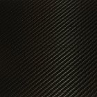 Carbonplatte 295*395*0,45