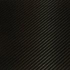 Carbonplatte 300*600*2,00