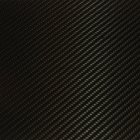 Carbonplatte 350*600*1,10