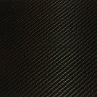 Carbonplatte 350*600*1,55